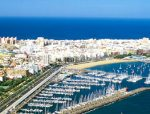 Las Palmas de Gran Canarias